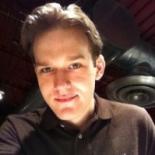 Photo of Micheal Morgan