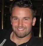 Matthew Carli